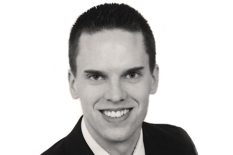Kevin Nitsch – bena afs – Bilanz & Steuererklärung