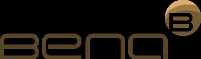 logo_bena